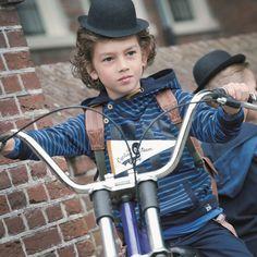 Z8 - sweater»jongens»Teddys babykleding en kinderkleding in Aalsmeer en online