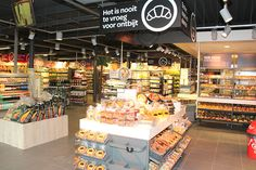 SPAR-Netherlands-opens-two-new-stores-4.jpg (750×500)