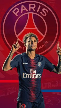Maillot NIKE PARIS Saint-Germain 2017-18 Home Ligue 1 Neymar Jr 10 128-xxl PSG