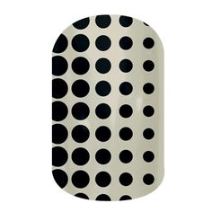 Jamberry- Progression Jamberry Nail Wraps are always BUY 3 GET 1 FREE!!!  Each sheet contains up to 2 mani's and 2 pedi's. Click here to buy!  http://www.nadams18.jamberrynails.net