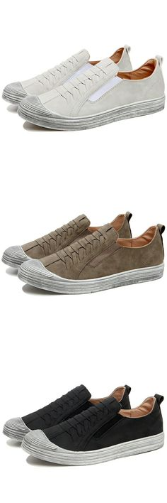 23.2  Click to buy  Cool Classic Design Men Walking Shoes Чоловічі  Черевики e135e4419af04