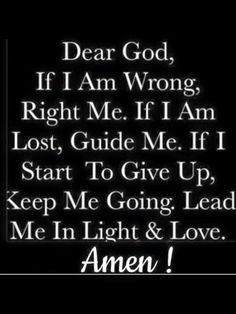 Dear Lord, I can't complain about much these days so I believe that I'll be okay. I'm sending my love your way. Thanks, AMEN!