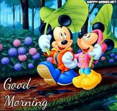 Disney Mickey and Minnie Mouse Large Cutting Board Funny Weekend Quotes, Weekend Humor, Weekend Days, Mickey Mouse Parties, Mickey Mouse Clubhouse, Minnie Mouse, Mickey Mouse Wallpaper, Cartoon Wallpaper, Wallpaper Wallpapers