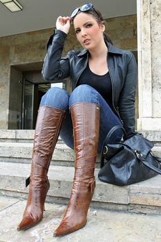 a4b0a1d7694f 15 Best boots images in 2019