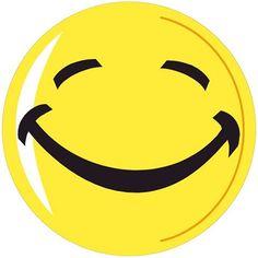 Ivy Queen La Diva - Comienza tu día con una sonrisa y verás lo divertido que es ver la cara de los aborrecidos de la vida preguntandose que te pasa!G.MORNING♛IQ