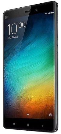 Xiaomi Mi Note 2 Ireland #Xiaomi #MiNote2