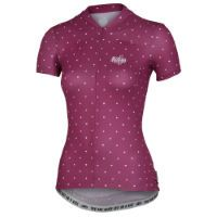 Search results for womens jersey Women's Cycling Jersey, Cycling Jerseys, Womens Cycling Kit, Cycling Outfit, Cycling Clothes, Sport Outfits, Polka Dot Top, Spring Summer, Sports