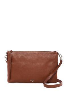 5f1fa590d847 Sydney Leather Crossbody