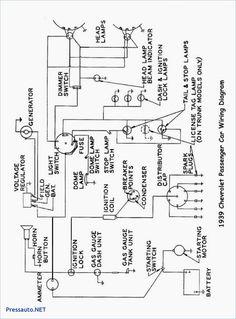 Amf Panel Wiring Diagram Pdf Automotive Wiring Diagram Isuzu Wiring Diagram For Isuzu
