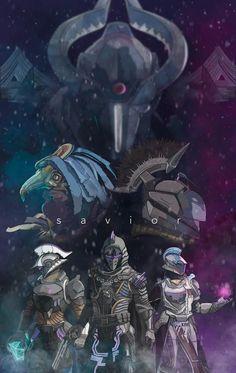 Destiny Titan Armor, Destiny Warlock, Destiny Comic, Destiny Bungie, Destiny Game, Fantasy Character Design, Character Design Inspiration, Character Art, Tattoo Character