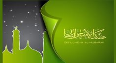 Eid al-Fitr 2017: SMS Facebook & WhatsApp Status   Have a joyous Eid with full of sparkling lights A warm and heartfelt wishes to tell you how much you mean to me. Eid Mubarak..  Wish you a Happy Eid and may this festival bring abundant joy and happiness in your life!  May the good times and treasures of the present become the golden memories of tomorrow. Wish you lots of love joy and happiness.  May Allah bring you joy happiness peace and prosperity on this blessed occasion. Wishing you and…