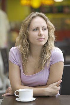 3 signalen dat je in de verkeerde job zit. En wat je eraan kunt doen (zonder ontslag te nemen): http://wimannerel.wordpress.com/2014/07/12/verkeerde-job-loopbaan/