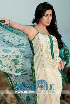 Maria B Lawn Suits Pakistani in Canada Available in British Columbia, Ontario, Alberta