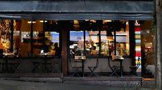 Urbe Café Bar, São Paulo: Veja 258 dicas e avaliações imparciais de Urbe Café Bar, com classificação Nº 4,5 de 5 no TripAdvisor e classificado como Nº 156 de 36.749 restaurantes em São Paulo.