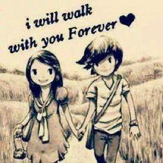 whatsapp profile pic love couple pics whatsapp profile pic