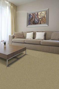 20 best residential carpet by lexmark carpet images carpet rugs rh pinterest com