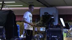 Father and Son - Rudimental Snare Drum Solo at 120 BPM
