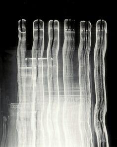 1958 . Kansuke Yamamoto, ©Toshio Yamamoto.