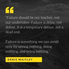 Are you afraid of failure? Do you need a extra boost of motivation to achieve success? Do you want to become more resilient? If yes, you need to read this post. Let these 21 quotes about failure helps you achieve greatness! Failure Quotes, Achieve Success, Motivational Quotes, 21st, Let It Be, Inspirational, Sayings, Reading, Motivational Life Quotes