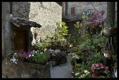 Tuscany 2011  35 by jfravn, via Flickr