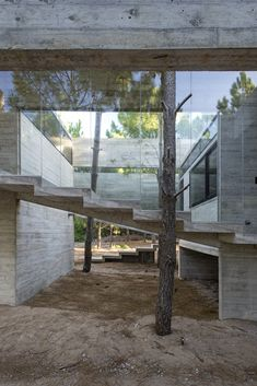 Gallery of S+J House / Luciano Kruk - 39