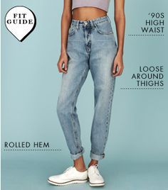 Google Image Result for http://images.asos.com/htmlpages/2012_01_23_H-Women-Denim-Fit-Guide-Header/boyfriend-jeans-img-01.jpg