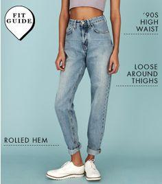 Google Image Result for http://images.asos.com/htmlpages/2012_01_23_H-Women-Denim-Fit-Guide-Header/boyfriend-jeans-img-01.jpg