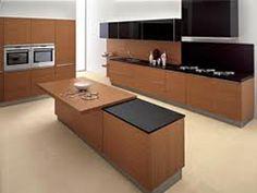 #MilwaukeeWindows Complete kitchen remodeling