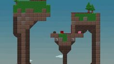 super meatboy gameplay - Google Search