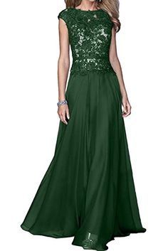 Ivydressing A-line Cap Sleeves Lace Prom Evening Dresses ... https://www.amazon.com/dp/B06XKWRMS9/ref=cm_sw_r_pi_dp_x_gvN-yb6Q481W5