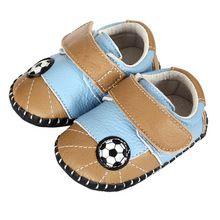 Sapatos de bebê meninos da criança mocassins de couro sapatos Prewalker crianças antiderrapante macio único calçado infantil recém-nascido primeiro Walkers(China (Mainland))