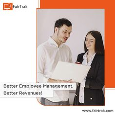 These days far off working is turning into a pattern where you can enlist top ability from anyplace on the planet and it additionally diminishes the workplace overhead expense. It's imperative to keep telecommuters connected with and to keep them cheerful, proficient, and calm. For that media, the transmission is exceptionally fundamental. FairTrak is the best Employee Monitoring Tool. User Settings, Email Programs, Good Employee, Off Work, Cloud Based, Assessment, Workplace, Productivity, Turning