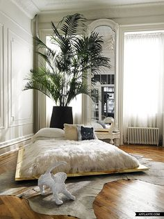 Brooklyn_Brownstone_Apartment_kelly_behun_studio_afflante_com_1