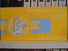 carte communion Louis (2)
