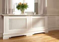 home furniture – My WordPress Website Radiator Cover, Interior Paint Colors For Living Room, Home Room Design, Heater Cover Diy, Heater Cover, Diy Radiator Cover, Home Decor, Farmhouse Style Kitchen, House Interior