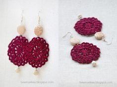 doily+crochet+earrings+orecchini+uncinetto+00013.jpg (800×600)