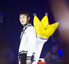 G-Dragon | MADE Tour in Macau (151025)