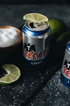 Las 17 Mejores Imágenes De Tecate Light En 2015 Ale Cocktails Y
