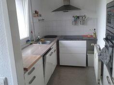 Heilbronn - Wohnungssuche - schicke 2,5 Zimmer Wohnung ab 01.11. zu vermieten.  Schicke 2,5 Zimmer Wohnung - 82 qm - mit EBK - ab 01.11. in Heilbronn zu vermieten.  Kontakt und Informationen finden Sie unter: http://www.miettraum.net/78327229