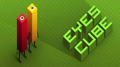 Eyes Cube Hack Welcome to this Eyes Cube Hackreleaseif you want to know more about this hack or how to download itfollow this link: http://ift.tt/1OlKQ4O Mobile Hacks