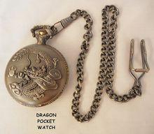 http://www.rubyplaza.com/item/650016-2262/Awesome-Asian-theme-Dragon-pocket