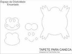관련 이미지 Beautiful Wallpaper For Phone, Elephant Crafts, Felt Coasters, Adornos Halloween, Animal Crafts For Kids, Sewing Projects, Felting, Ideas, Easter Bunny