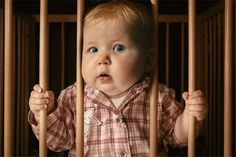 Pictures of beautiful kids moving Funny - Funny Baby Photo