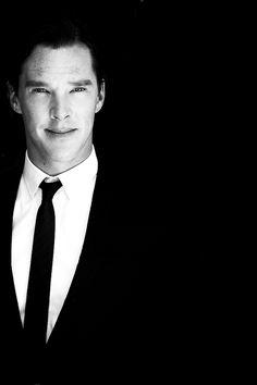 Gorgeous Batch Benedict Sherlock, Benedict Cumberbatch Sherlock, Sherlock Holmes, Benedict And Martin, 221b Baker Street, Johnlock, Martin Freeman, Actors & Actresses, Beautiful Men