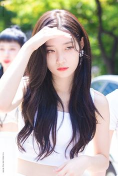 𝕗𝕠𝕝𝕝𝕠𝕨 𝕞𝕖 𝕒𝕥: 𝕞𝕒𝕘𝕚𝕔𝕒𝕝 𝕝𝕚𝕥𝕥𝕝𝕖 𝕔𝕒𝕥 #dia #ioi #chaeyeon #jungchaeyeon #다이아 #아이오아이 #채연 #정채연 Kpop Girl Groups, Kpop Girls, Korean Beauty, Asian Beauty, Korean Girl, Asian Girl, Jung Chaeyeon, Cute Girl Face, Ulzzang Girl