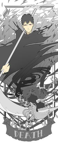 Berholdt | Shingeki no Kyojin #anime