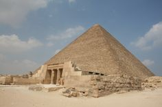 1000 images about architecture ancient egypt on