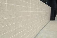 Austral Masonry - Pavers, Concrete Blocks & Retaining Wall Blocks - New South Wales