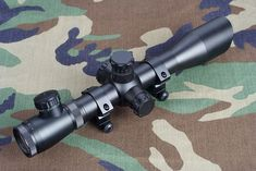 See what the best scope mount for Ar15 is and why the best Ar15 mounts will help you in the field. Rock solid, hold your zero, best mounts for Ar15!