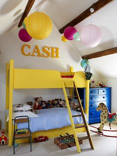 Cash's bedroom http://www.telegraph.co.uk/property/11099122/Interiors-A-Cotswolds-cottage-that-could-be-part-of-Jurassic-Park.html